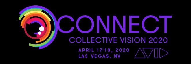 Connect Conference 2020