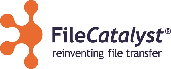 FileCatalyst_Logo