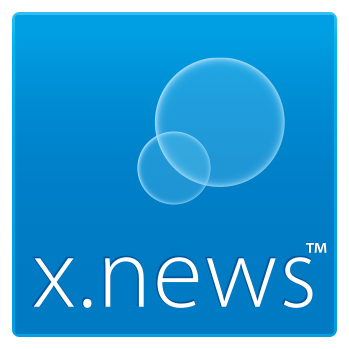 xnews