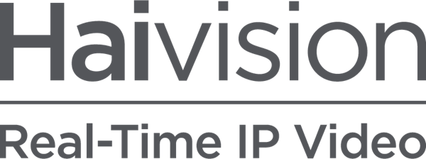 Haivision_Real-Time_IP_Video_logo