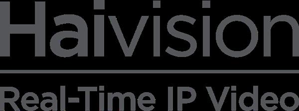 Haivision_Real-Time_IP_Video_logo