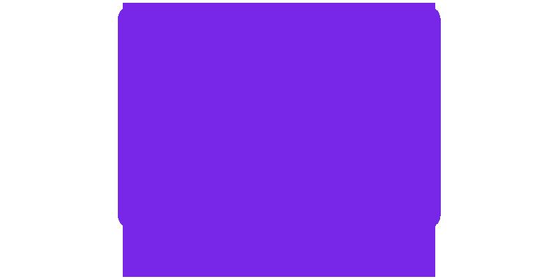 Concierge_text