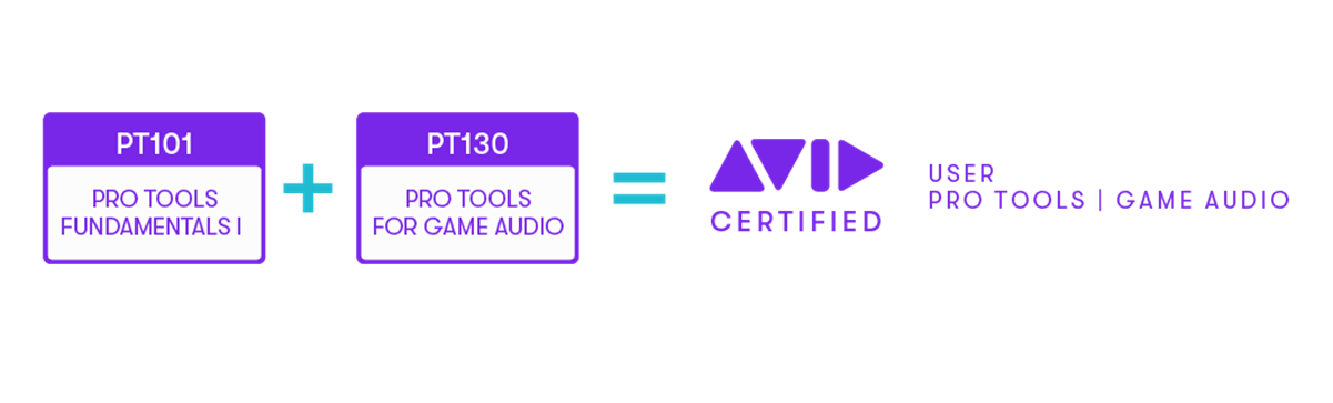 ACUPTgameAudio1200x750SMALL