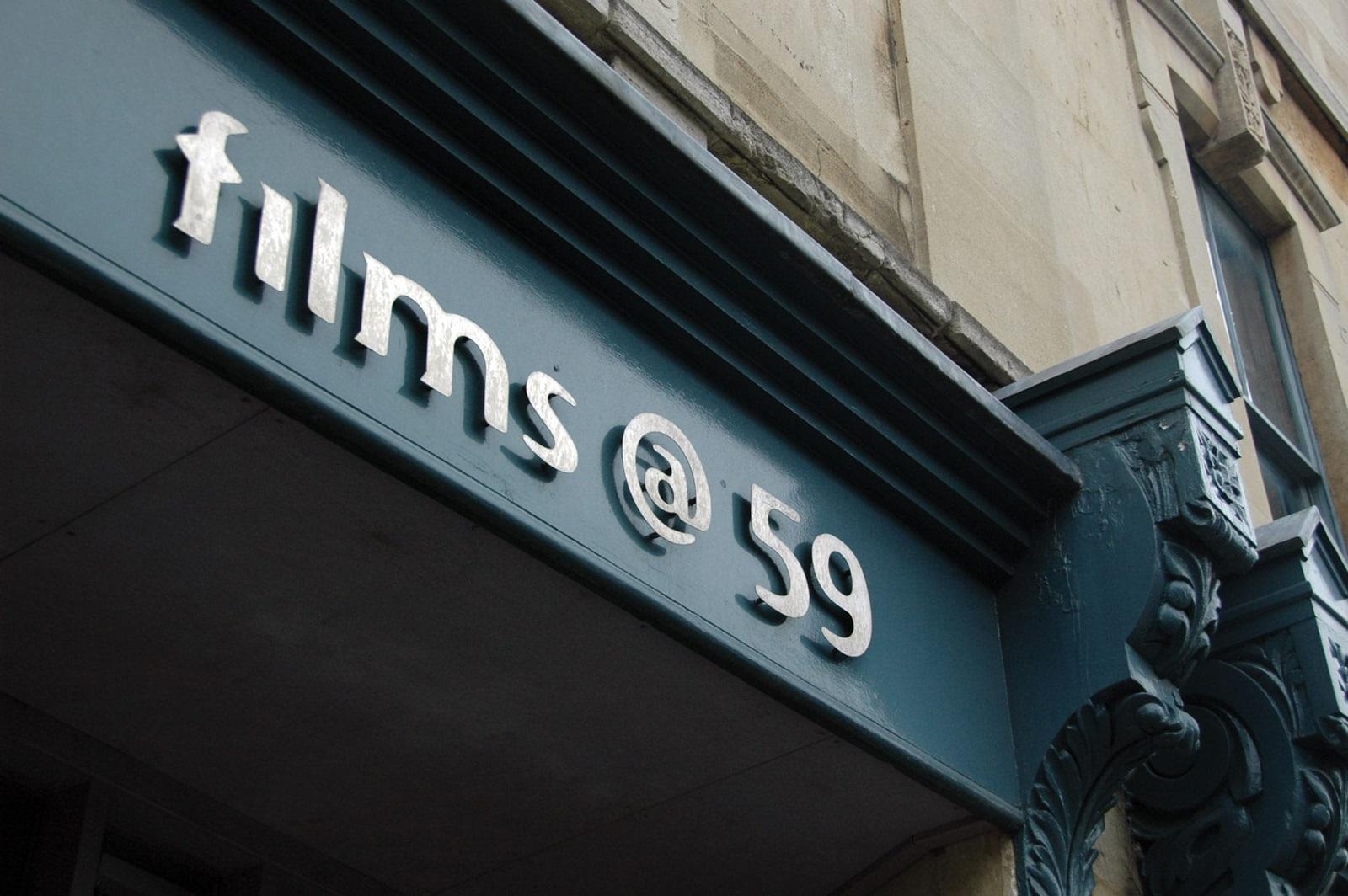 Films 59