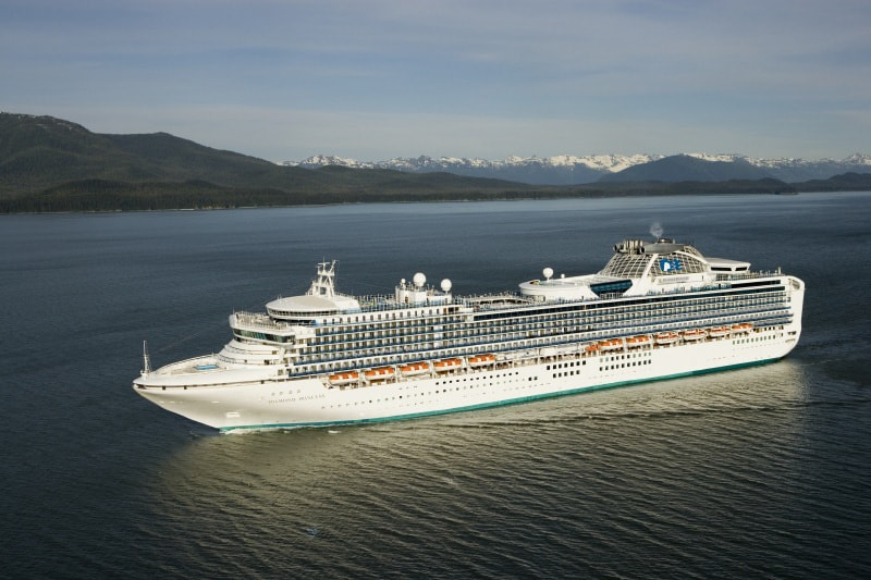 CS_Princess_Cruises_800D