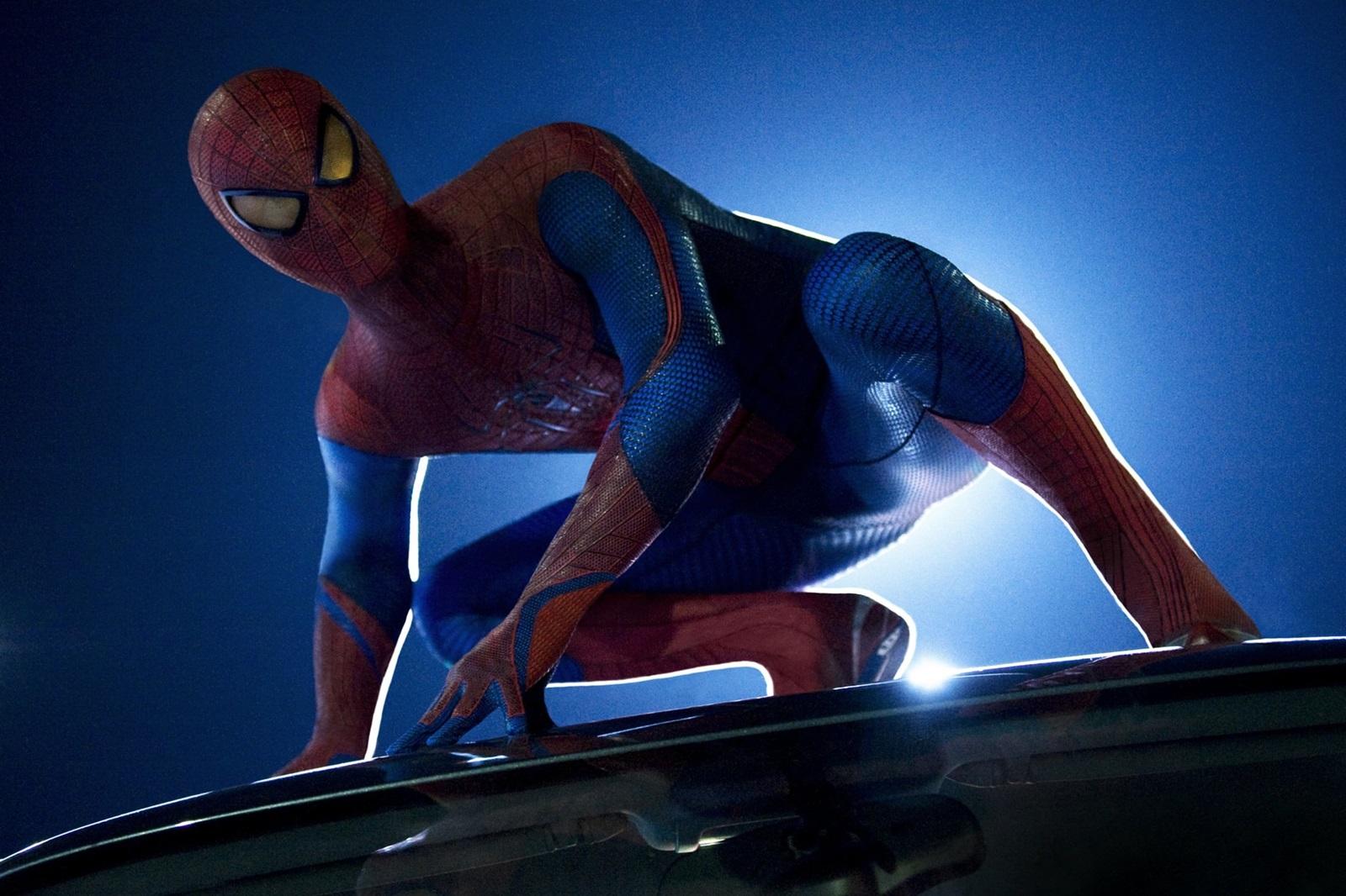 CS_Spiderman_1862