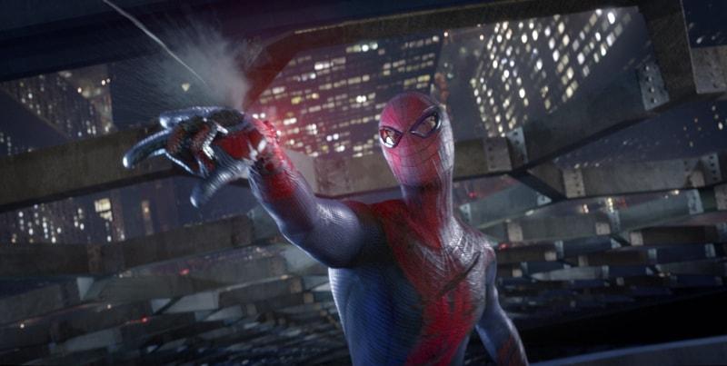 CS_Spiderman_800D