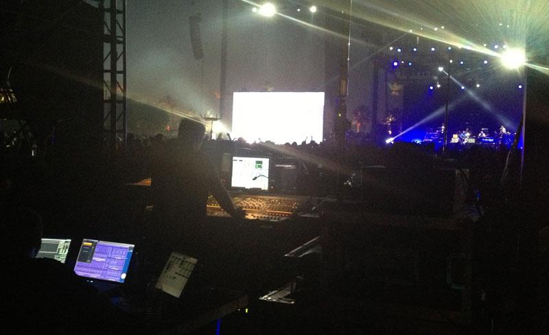 CS_Coachella2013_800B