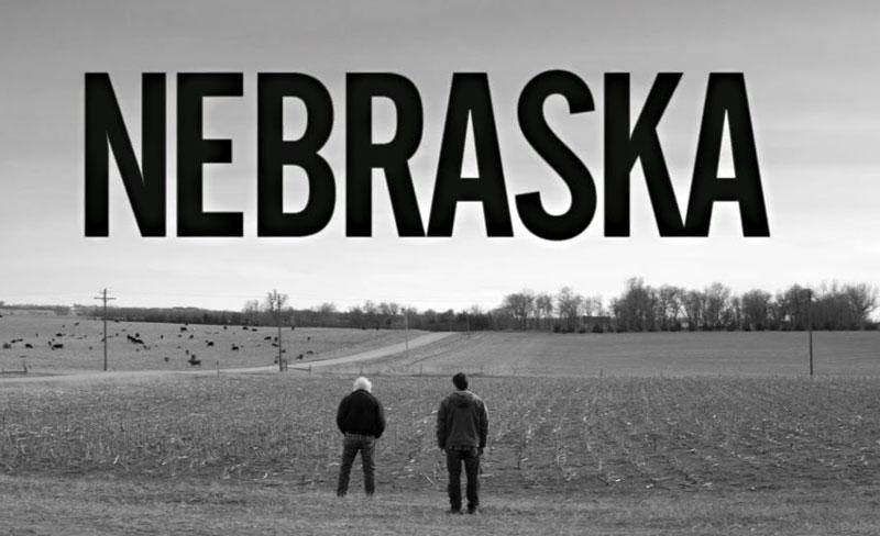 CS_Nebraska_800A
