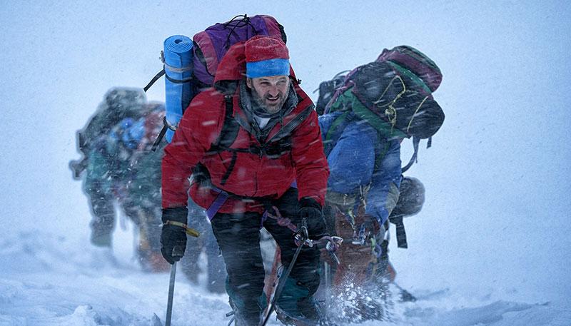 CS_Everest_800A