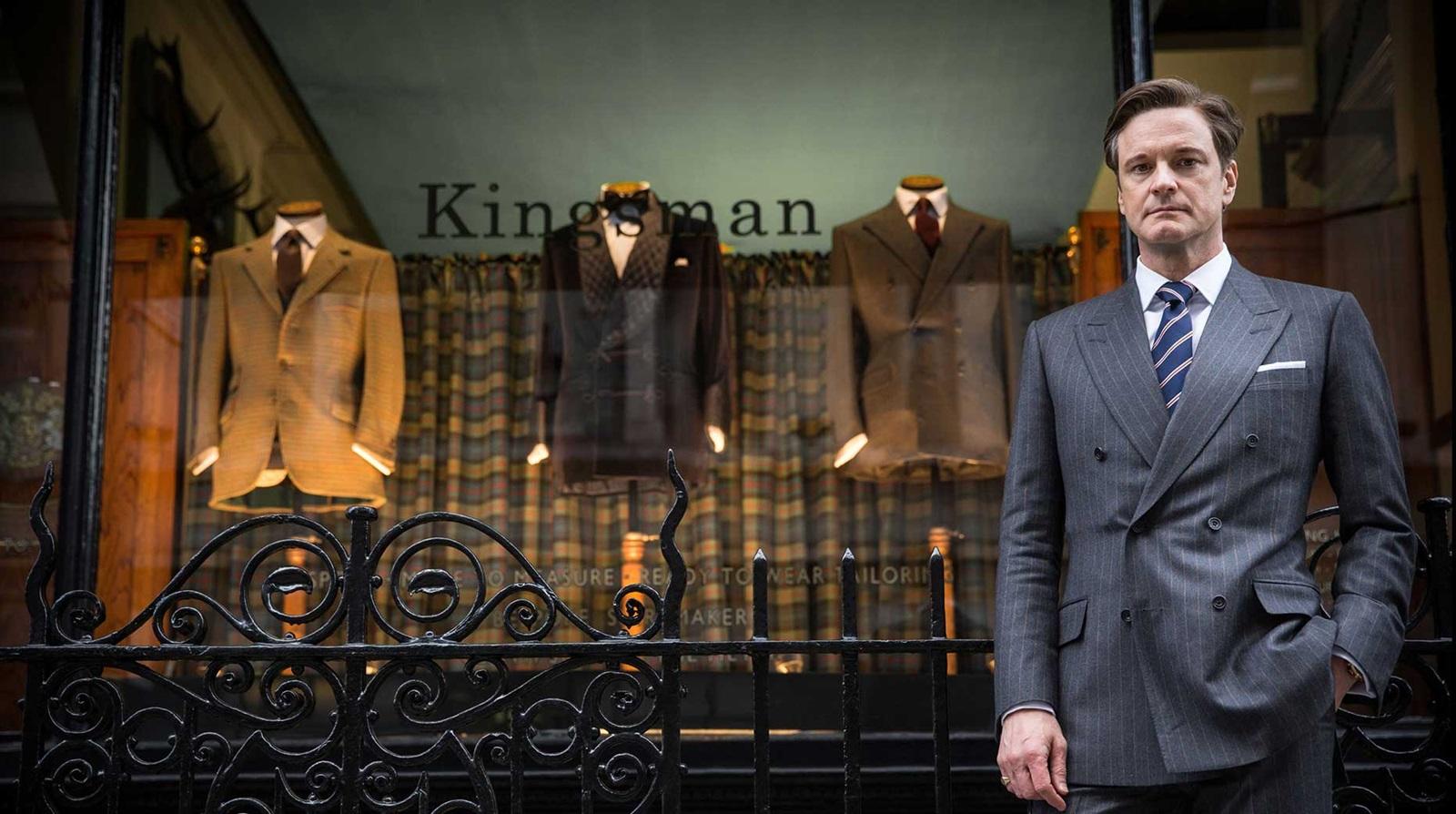 CS_Kingsmen_1862