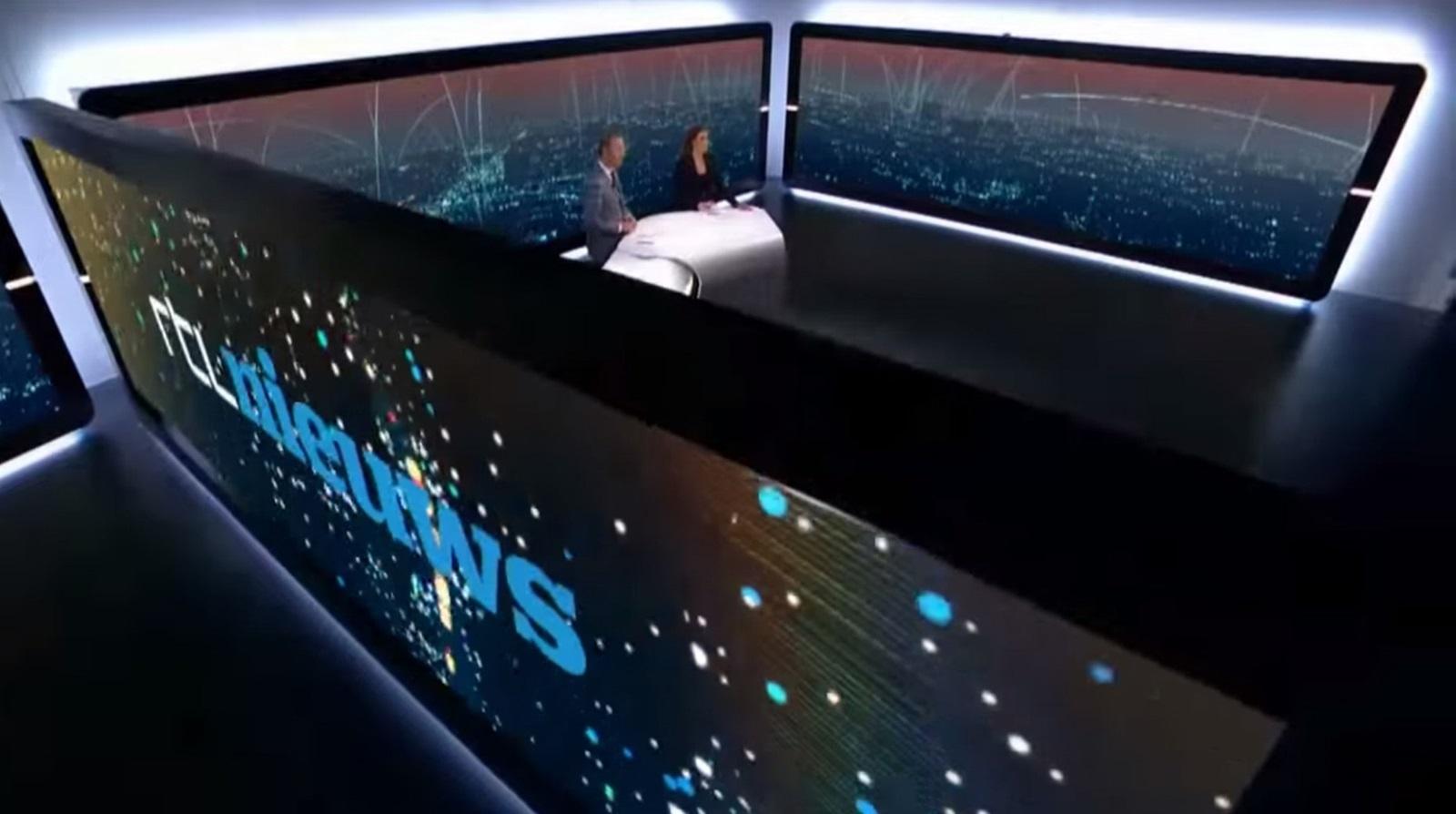 RTL News 1862x1040
