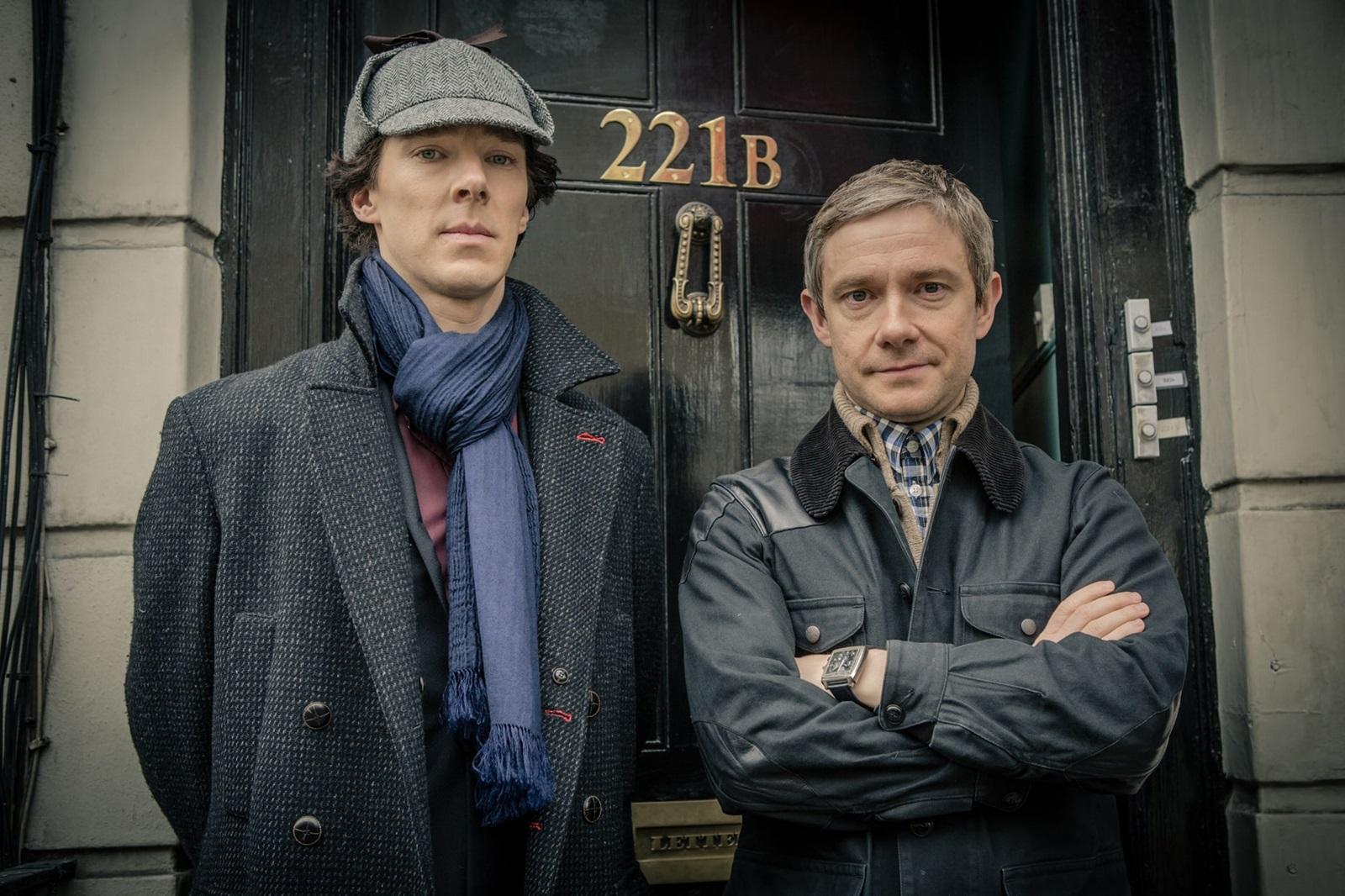 CS_Sherlock_1862