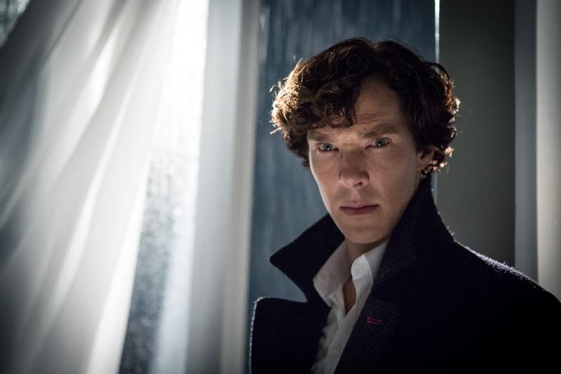 CS_Sherlock_800A