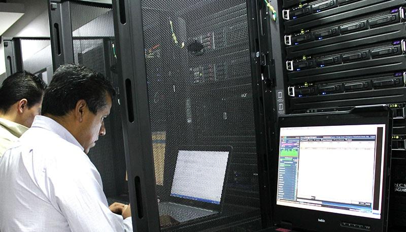 CSTVMexiquense800a