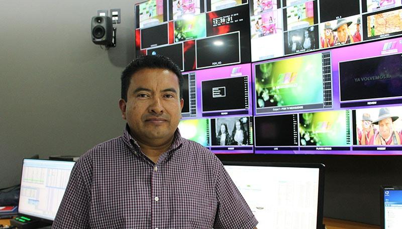 CSTVMexiquense800b