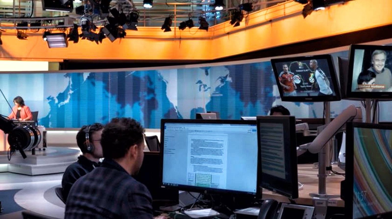 Al Jazeera 1862x1040