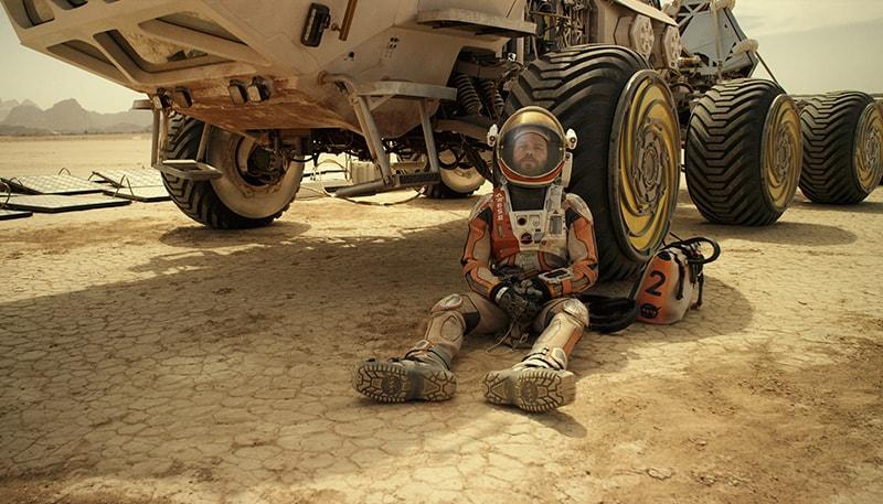Martian_800x457_D