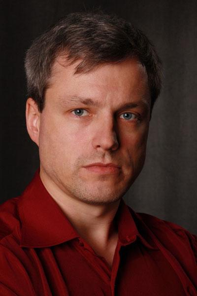 Sukhanov