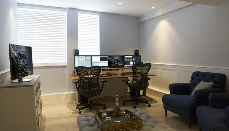 Mortimer_Studio_800x457