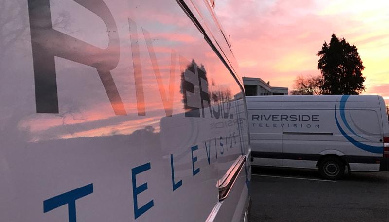 Riverside Mobile Studio_2_800x457