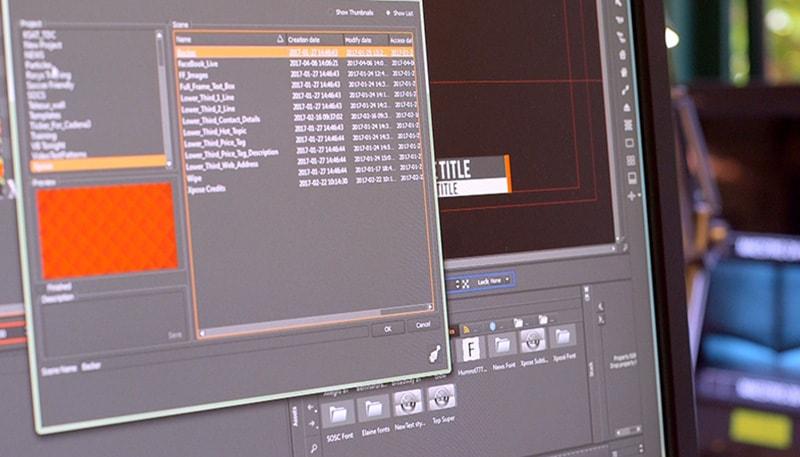 TV3 4Designer 800x457