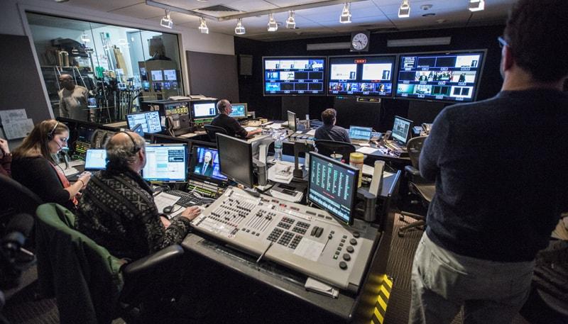 WGBH Newsroom Image 2_800x457