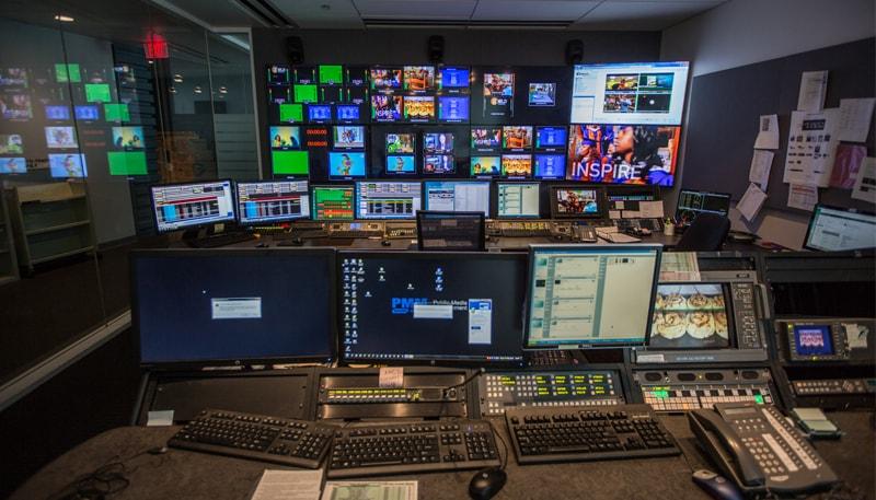 WGBH Newsroom Image 4_800x457