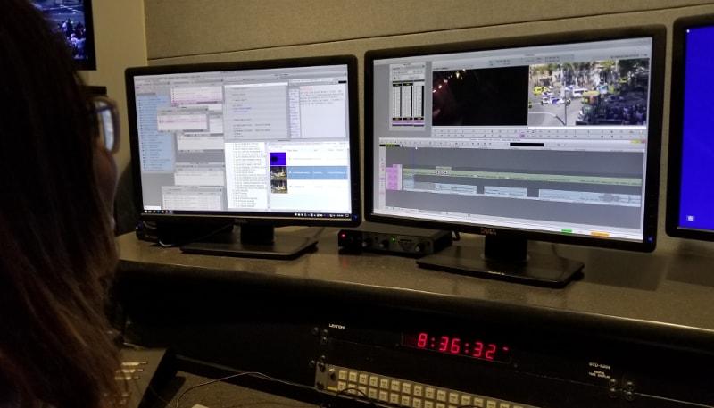 WPLG Avid Edit 800x457