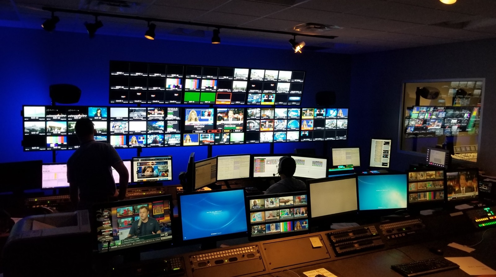 WPLG Control Room 1862x1040