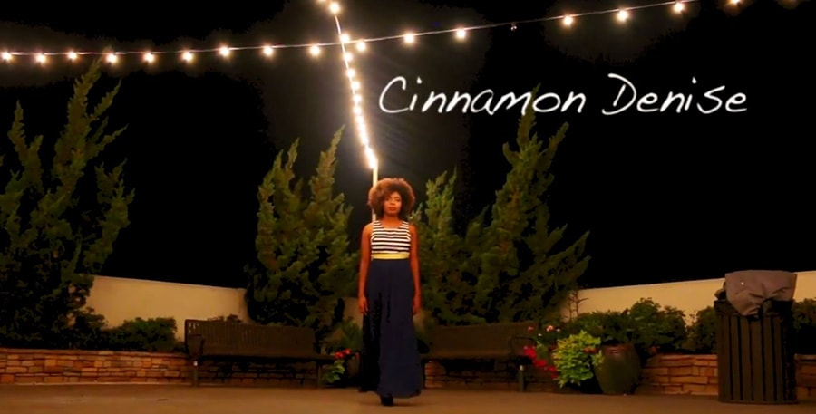 cinnamon-denise_900x457-03