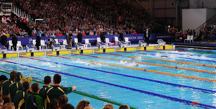 Tollcross International Swimming Centre -EU-Championships-900x457-2