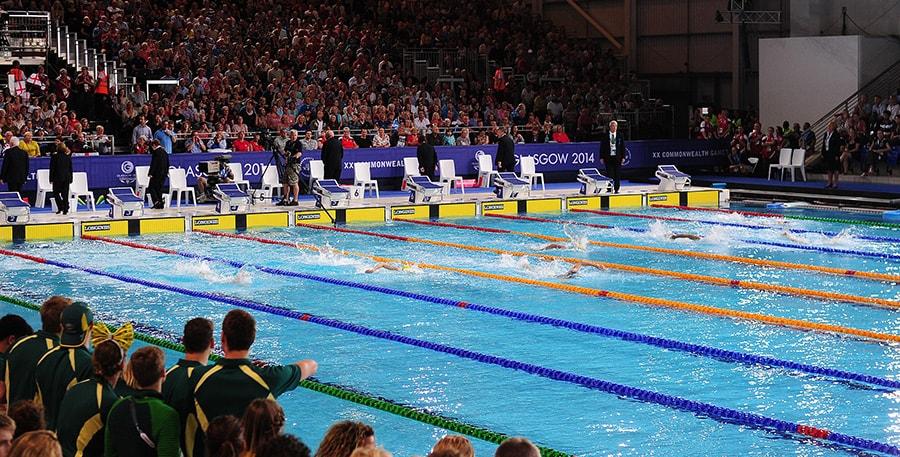 Tollcross International Swimming Centre -EU-Championships-900x457-2