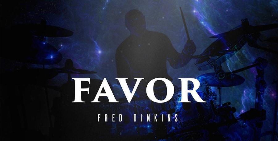 Favor-900x457