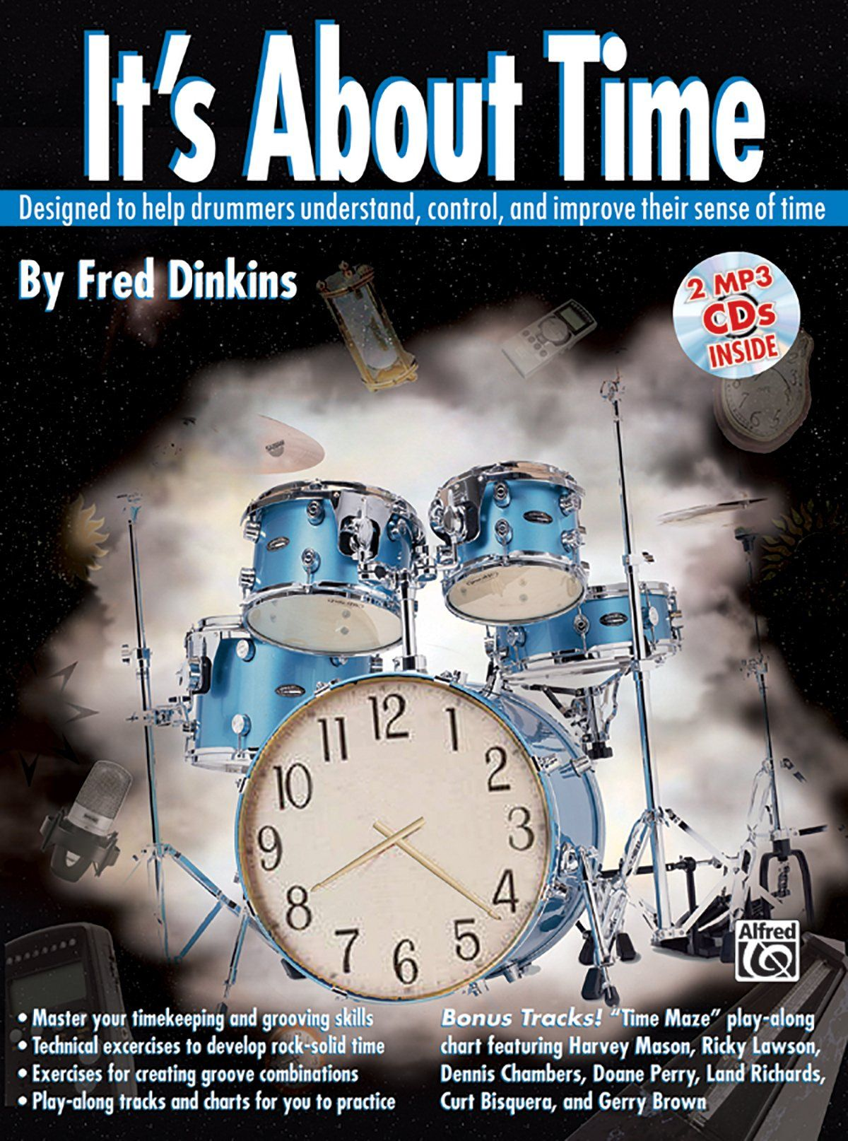its-about-time-cover