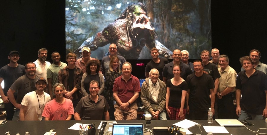 miller-post-production-team-900x457