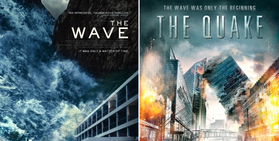 movie-posters-900x457