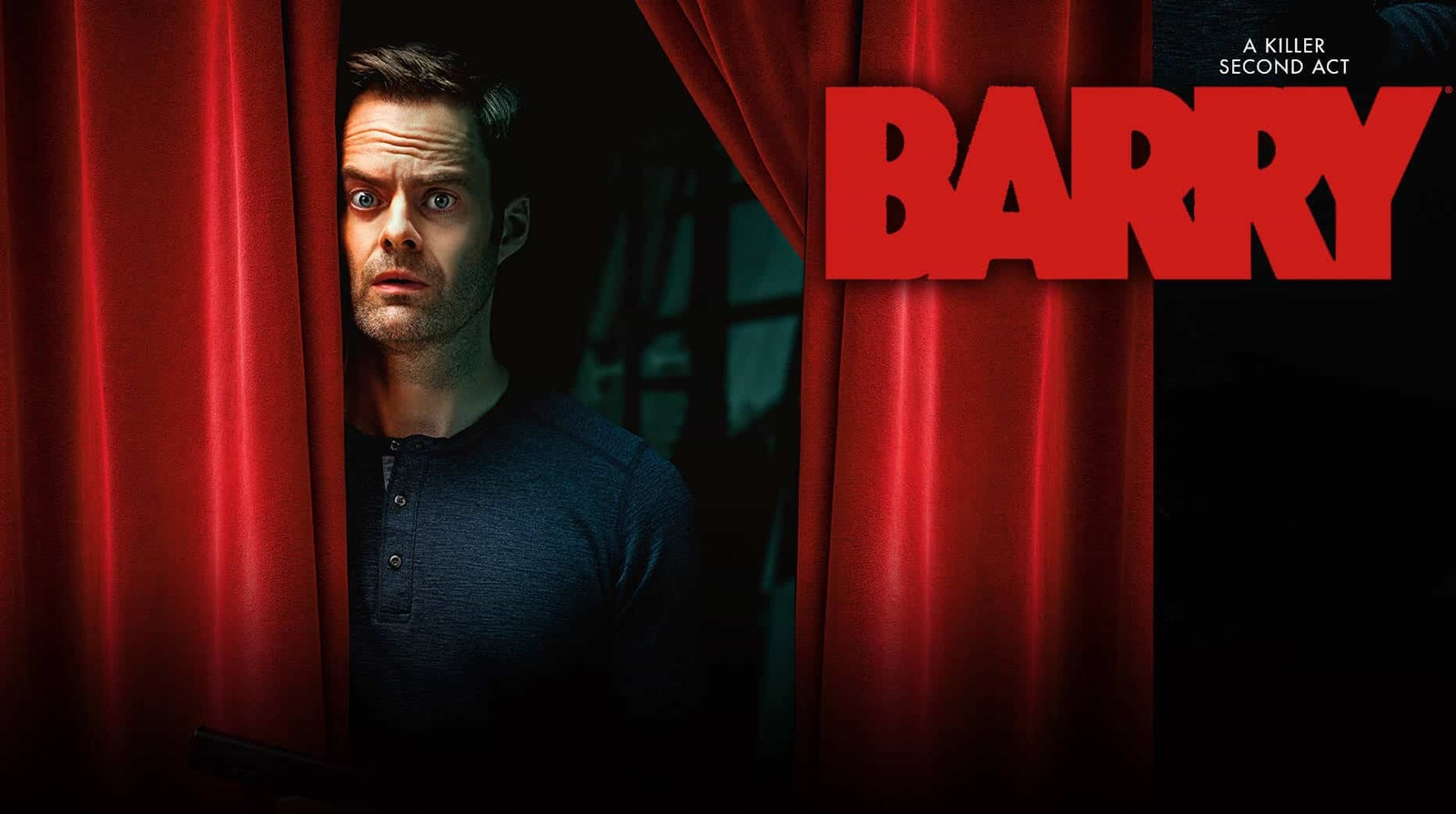 HBO uses Avid to produce promot for Barry 1862x1040