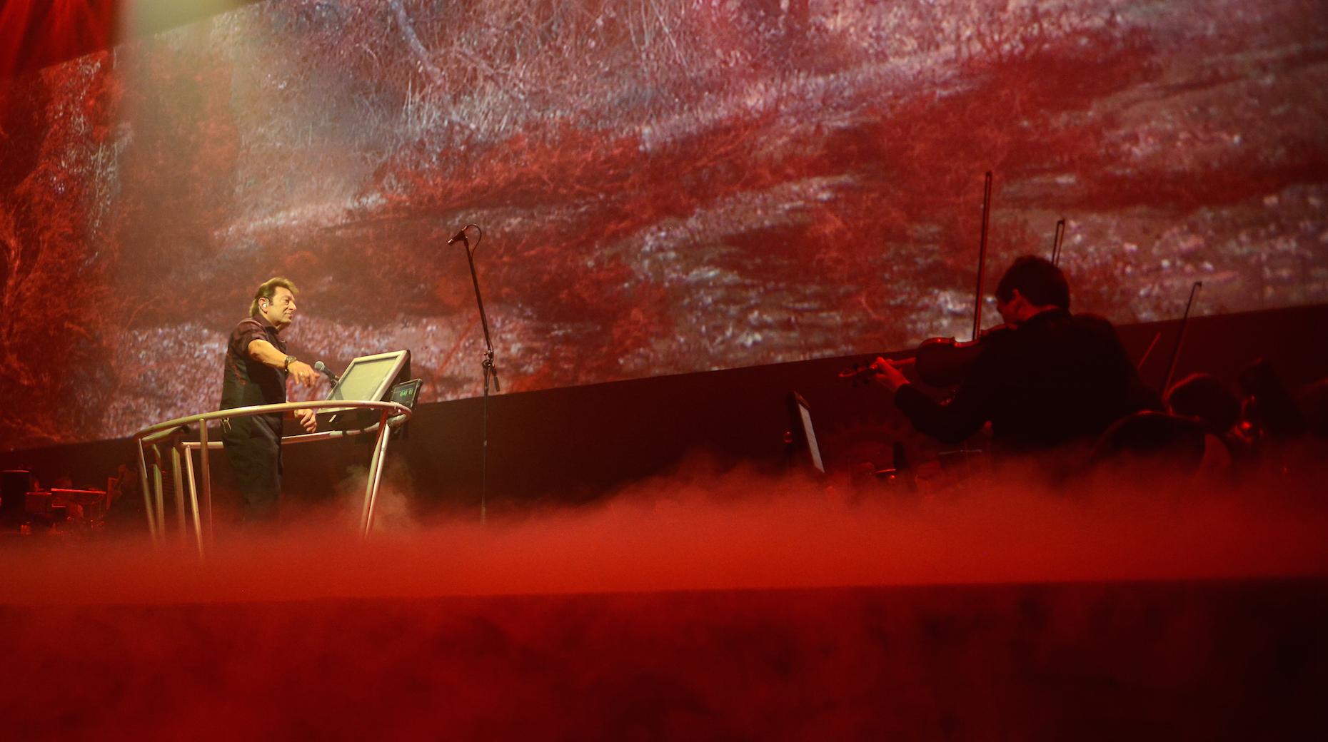 Jeff-Wayne-Sibelius-1862x1040-min