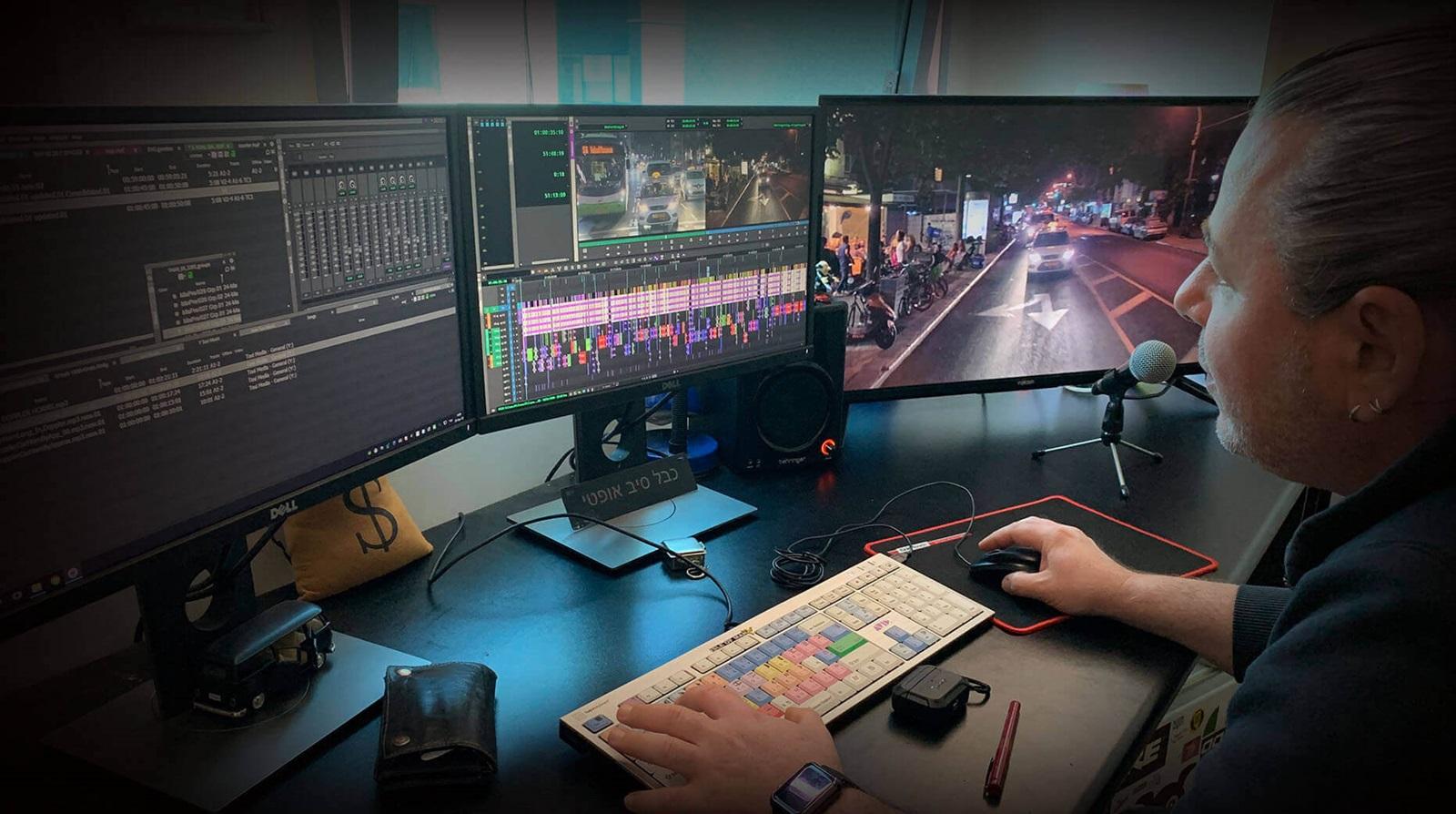Opus-Post-Remote-Editing