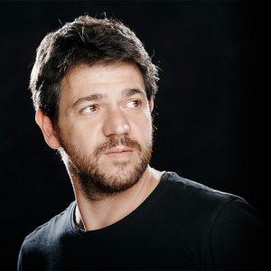 Roc Mateu Trias