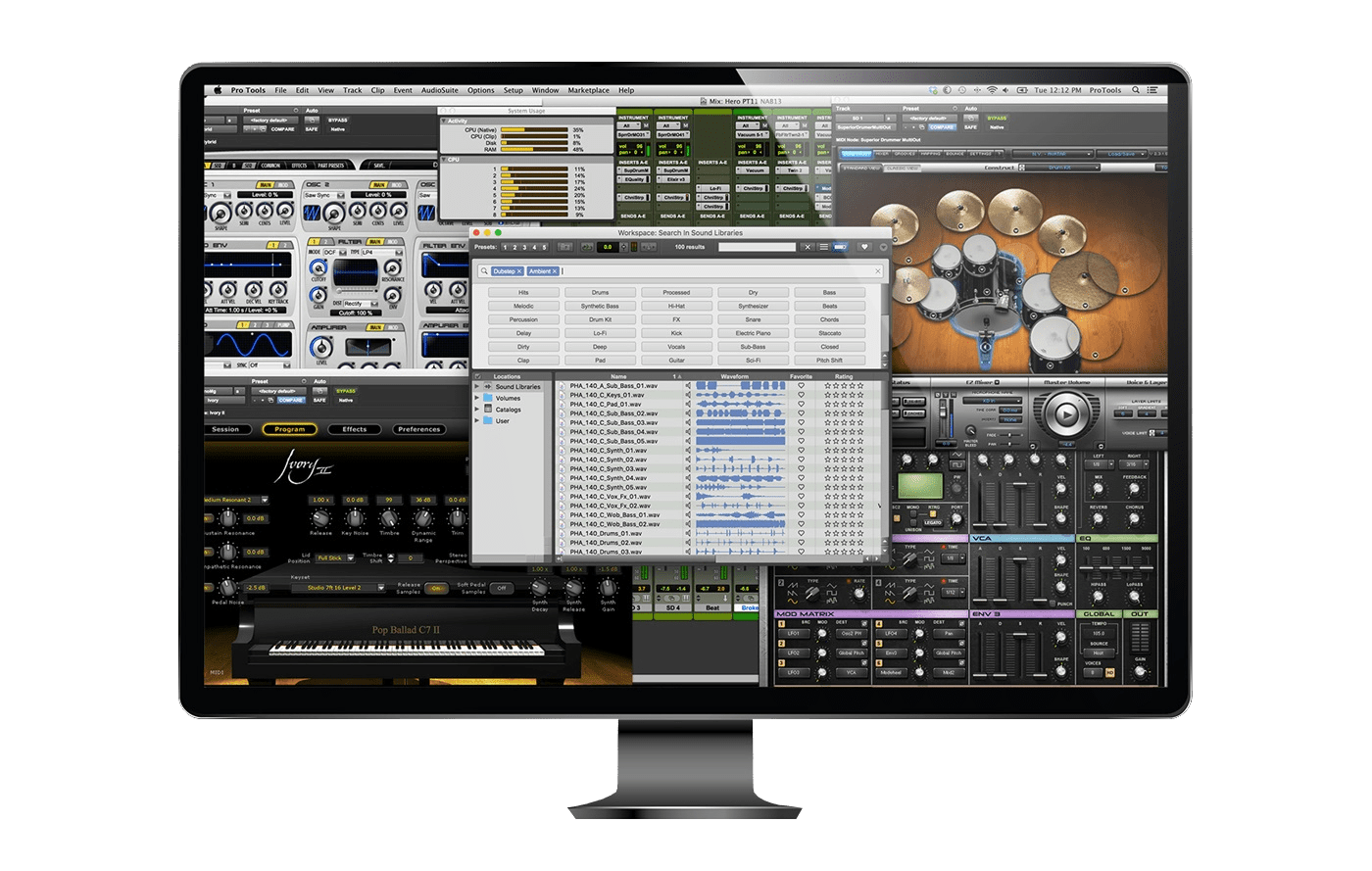 ProTools_Overview_Main_No_Background