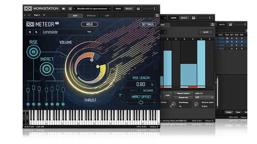 Zoom e Avid Pro Tools uniscono le forze - Mogar Music