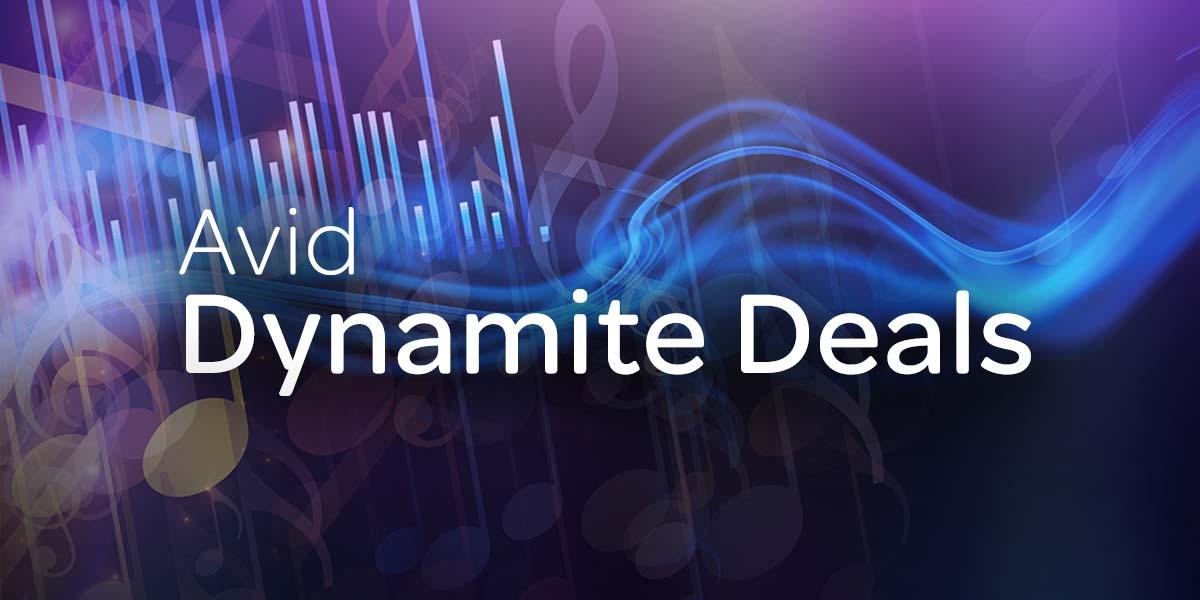 DynamiteDeals_1200x600