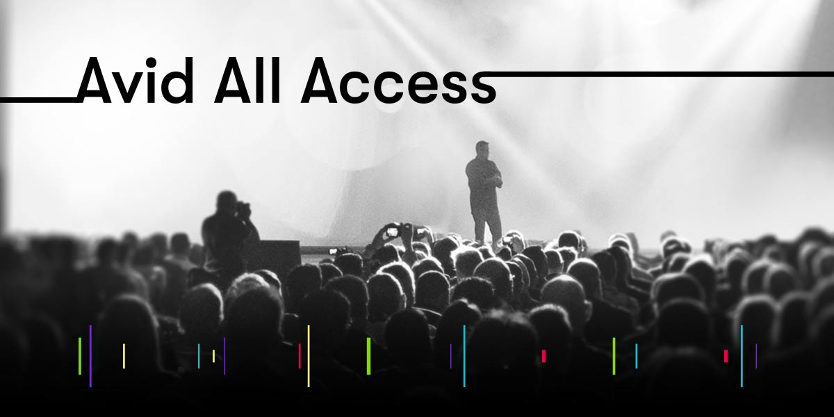 Avid-All-Access-1200x600