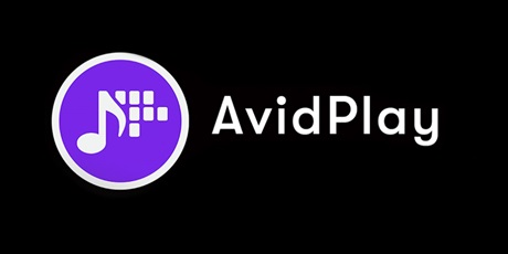 AvidPlay