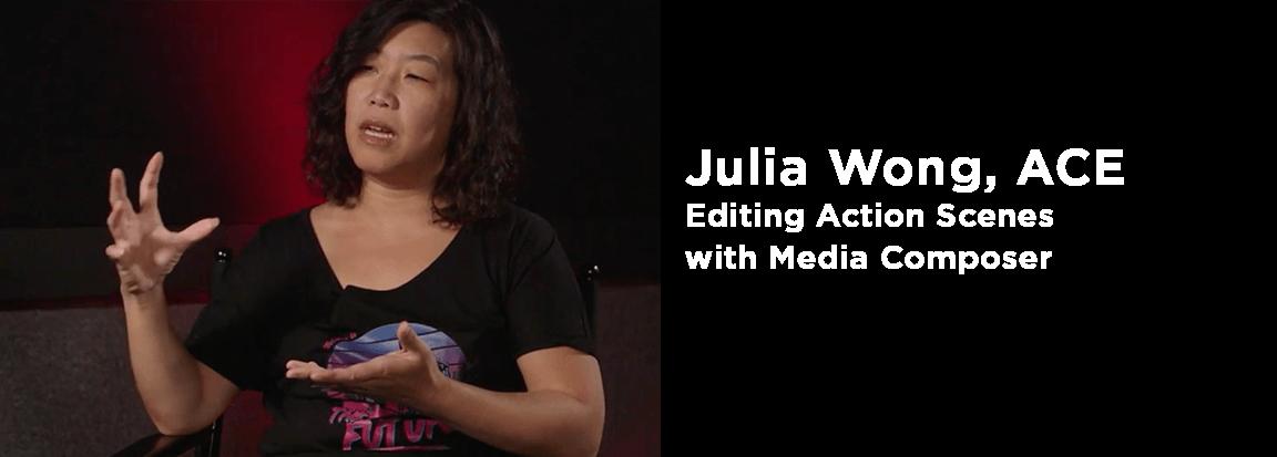 Julia Wong-overlay