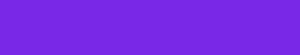 Horizontal Tagline Lockup-RGB-300px