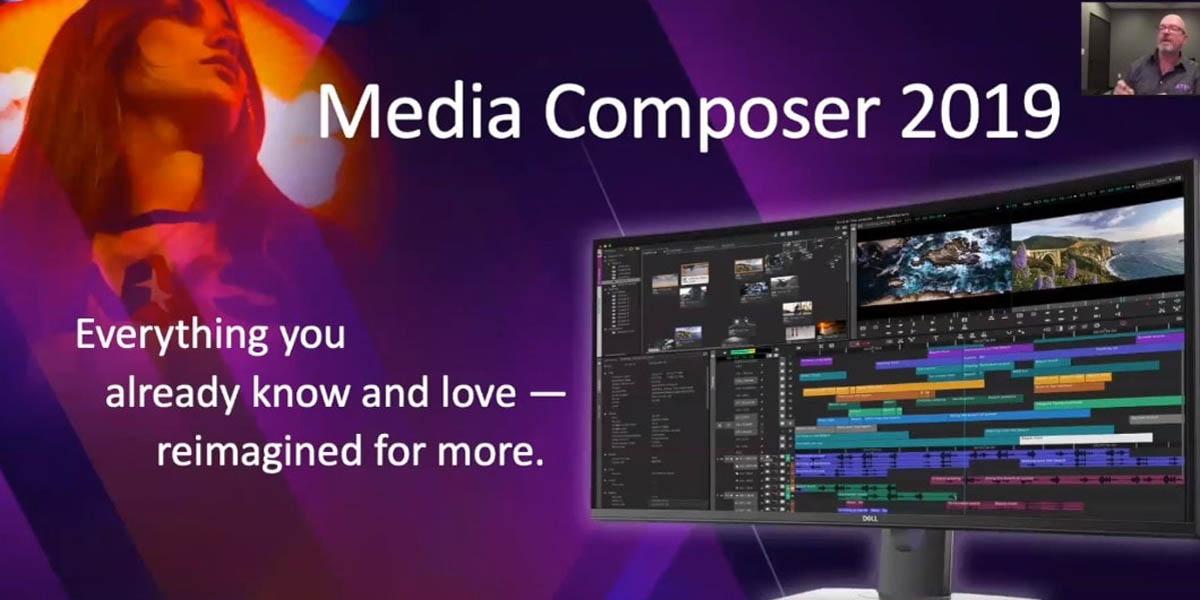 demand-gen-image-media-composer-webinar-min