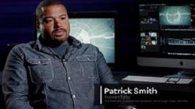 patrick-smith-276x155